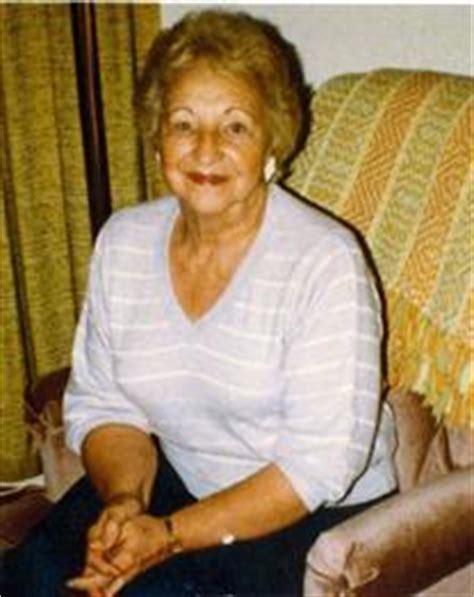 janet leonard obituary tobias funeral home beavercreek