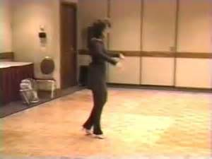 west coast swing whip variations 113 best images about west coast swing on pinterest west