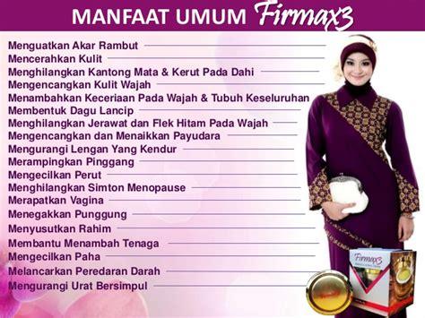 Firmax3 Serum O2 Max3 harga jual firmax3 indonesia untuk jerawat firmax3 indonesia