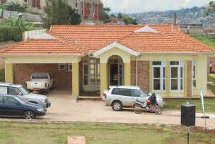 Kenya House Plans House Plans And Designs Prices In Kenya Studio