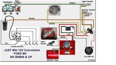 28 wiring diagram jmor wiring diagrams by jmor 23