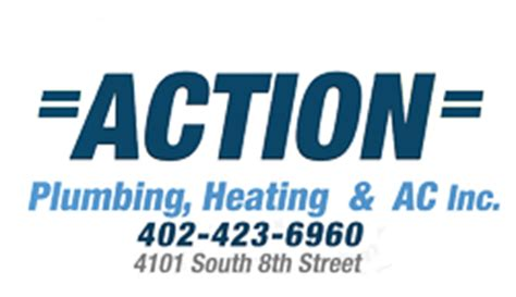 furnace air conditioning repairs plumbing installation