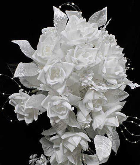 Premade Wedding Flowers by Premade Wedding Flowers Wedding Flowers 2013