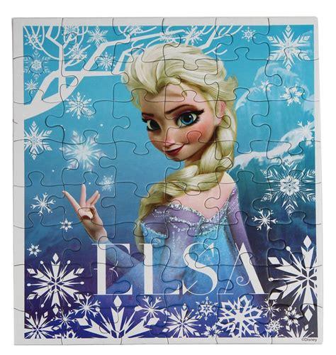 10 disney princess floor puzzle disney floor puzzles frozen princesses and elsa 48