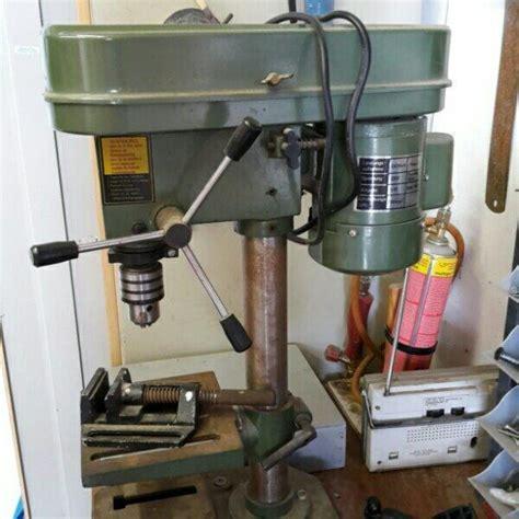 Wohnmobil Polieren Maschine by Bohrmaschine Gebraucht Kaufen Dhd24