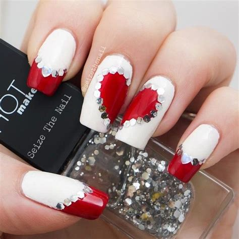 day nail designs valentine s day nail designs 2016 nail styling