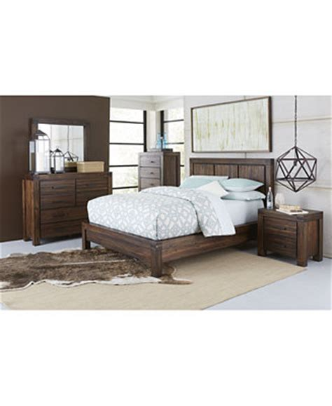 fairview bedroom furniture collection furniture macy s avondale bedroom furniture collection furniture macy s