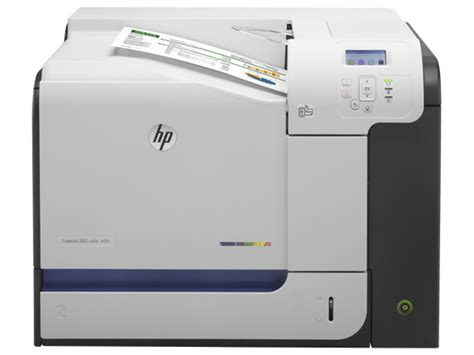 hp laserjet enterprise 500 color printer m551n hp 174 official store