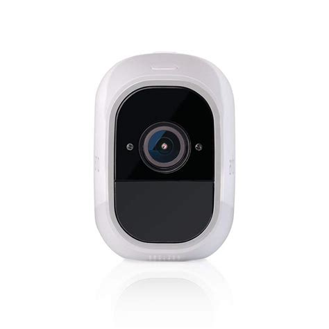 10 best security cameras 10 best outdoor security cameras 2018 secuhomz