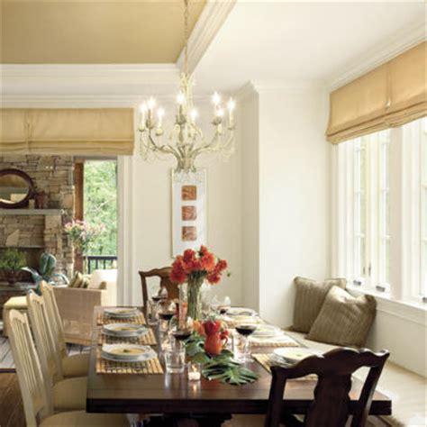 dining room banquette ideas 301 moved permanently