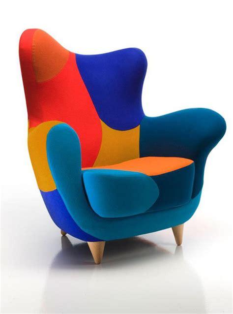 sedia moroso moroso poltrona alessandra los muebles amorosos
