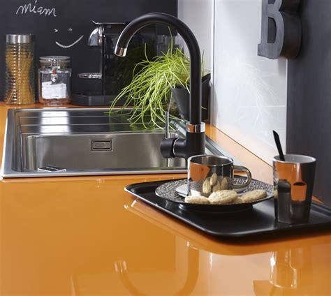 mod鑞e de plan de travail pour cuisine plan de travail pour cuisine mat 233 riaux cuisine maison