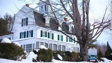 Maine Bed And Breakfast Giveaway - maine inn is yours for 125 and a winning essay mar 13 2015