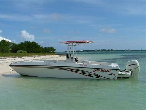 elbow cay boat rentals sea horse boat rentals in hope town abaco bahamas boat