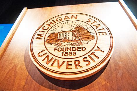 Finder Msu Technology At Msu Michigan State