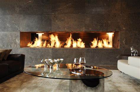 Hotels With Fireplace And In Room by Gather 10 Hotels With Cracking Fireplaces The Trippy