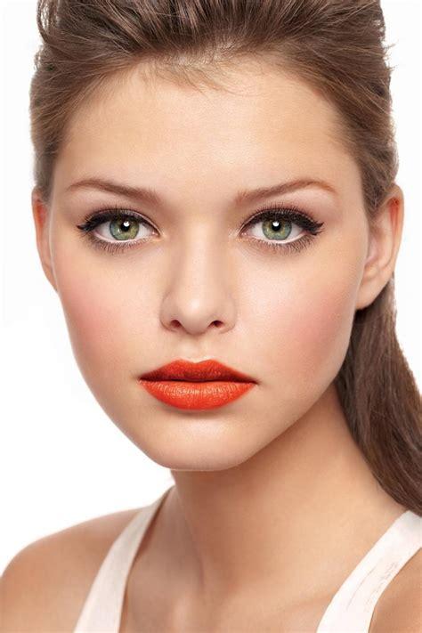 Memorable Wedding: Top 3 Wedding Makeup Tips