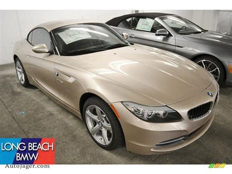 car owners manuals free downloads 2011 bmw z4 instrument cluster blog archives rutrackersexy