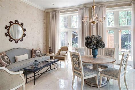sunroom lounge sunroom lounge chairs sunroom furniture design