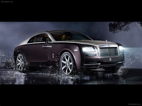 rolls royce wraith wallpaper rolls royce wraith 2014 exotic car wallpaper 15 of 38