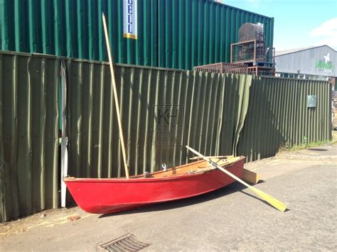 boat props uk boats prop hire 187 red clinker boat keeley hire