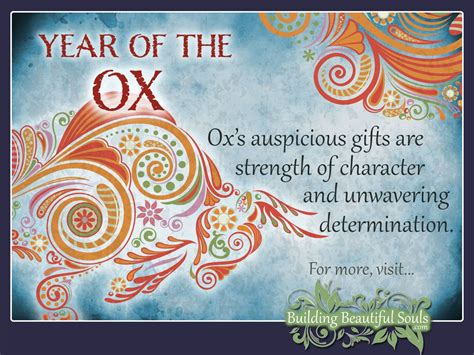 new year horoscope 2015 ox search results for animal zodiac signs