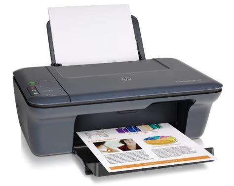 daftar harga printer hp mei 2013 teknoflas