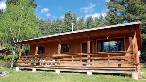 cabin rentals cabins at vallecito lake vallecito lake cabin rentals