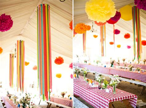 home decorating parties birthday party decoration ideas