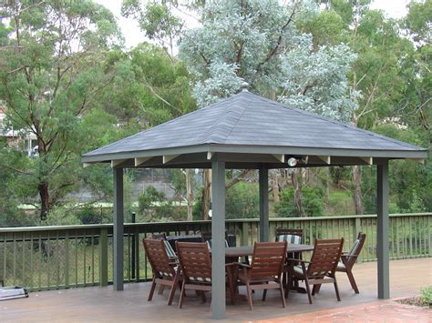 metal gazebos and pergolas 28 images steel pergola