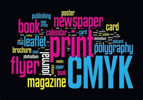 Home Design Stores In Maryland by Digital Printing In Maryland Millennium Marketing