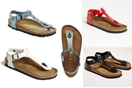 comfortable shoes for walking all day the best cute and comfortable sandals for walking