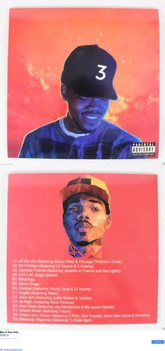 coloring book chance the rapper target chance the rapper pencil drawing on behance chanceee is