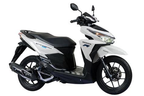 Cvt Vario 150 Berkualitas honda vario 150 白 汰舊換新價 99800 天馬進口小車