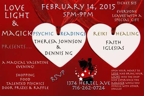 s day singles valentine s day singles mingle buffalo rising