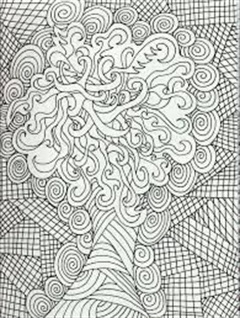 complex color by number printables 1000 images about s coloring book on