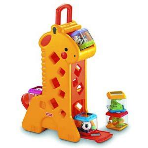 toys   year olds imperfect homemaker