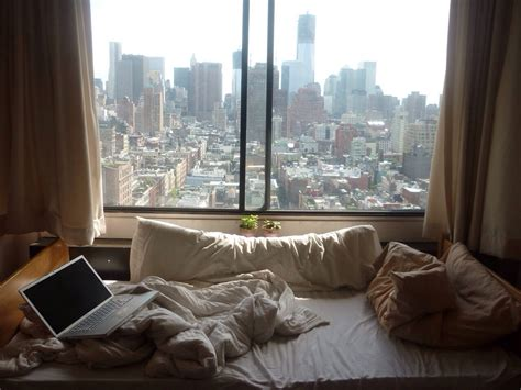 price of 1 bedroom apartment in nyc nyc apartment gorgeous window views pinterest apartments future and city