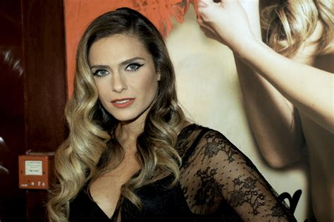 clara morgane clara morgane wallpapers images photos pictures backgrounds