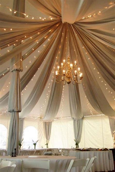 wedding tent ideas   stunning reception wedding