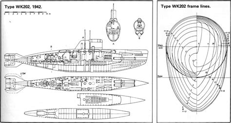 submarine floor plan submarine deck plans images frompo