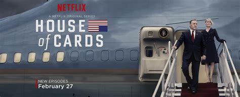 house of cards season 2 music house of card season 2 subs
