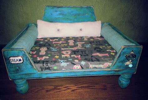dresser dog bed dresser drawer dog bed dreamin drawers pets beds