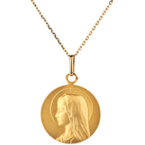 Blessed Mm pendants and necklaces crucifix medals and religious accesories