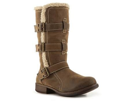 regal boot crown vintage regal boot dsw