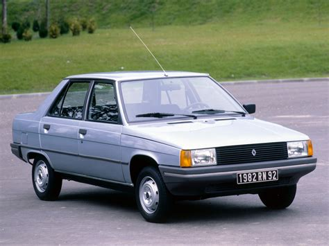 renault alliance blue renault 9 specs 1981 1982 1983 1984 1985 1986