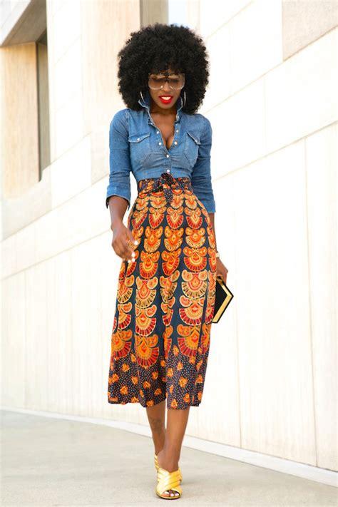 pxmoda s new plus size asymmetrical denim dress at