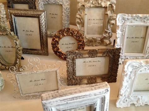 place card holder ideas wedding place card holder ideas archives the clubhouse