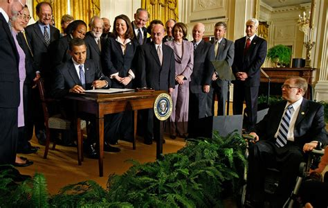 What Are Cabinet Members Obama S 100 Days