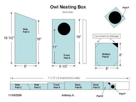 barn owl house plans 25 best ideas about owl house on pinterest owl box building bird houses and a barn